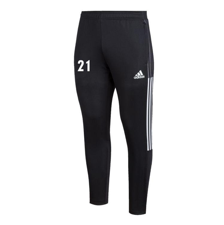 adidas Tiro 21 Training Pant Jr
