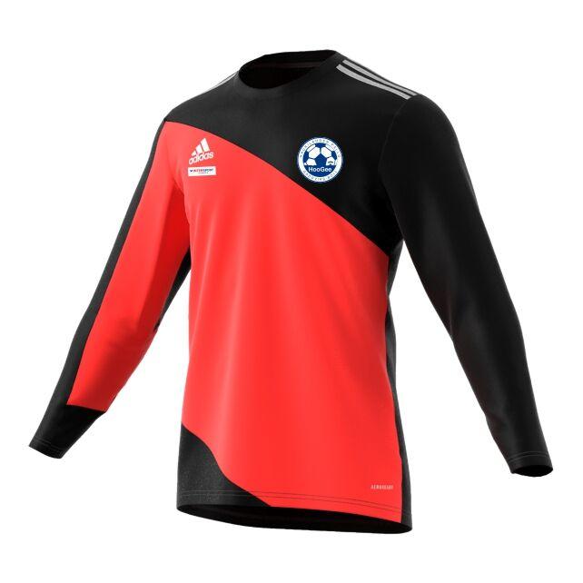 adidas Squadra 21 Goalkeeper Jersey Jr