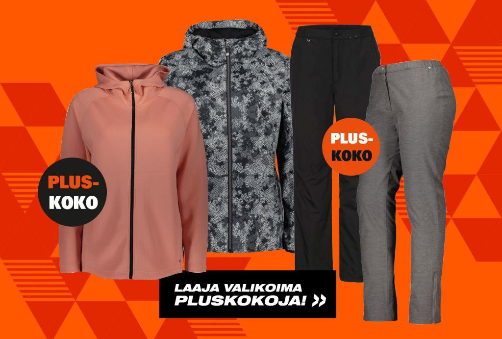 tuoteryhma_pluskoot