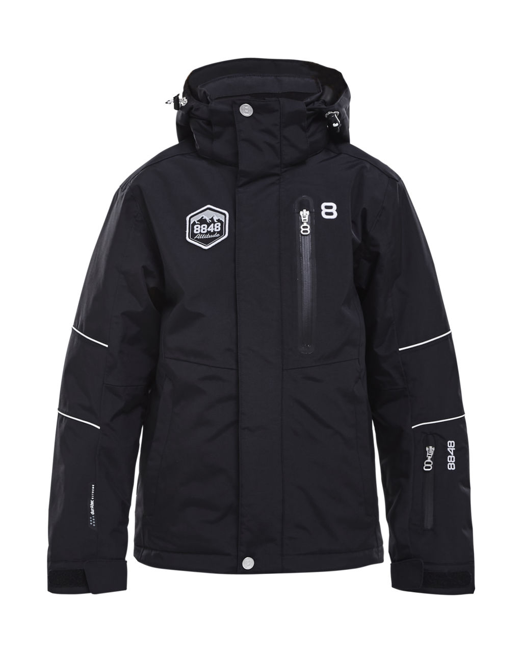 8848 Altitude Avanti Jacket Jr