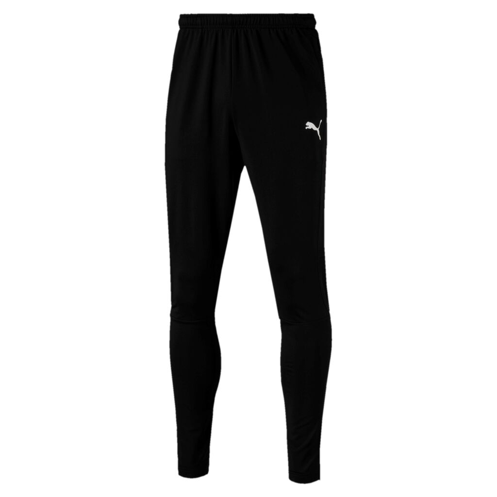 Puma Liga Training Pants Pro Jr.