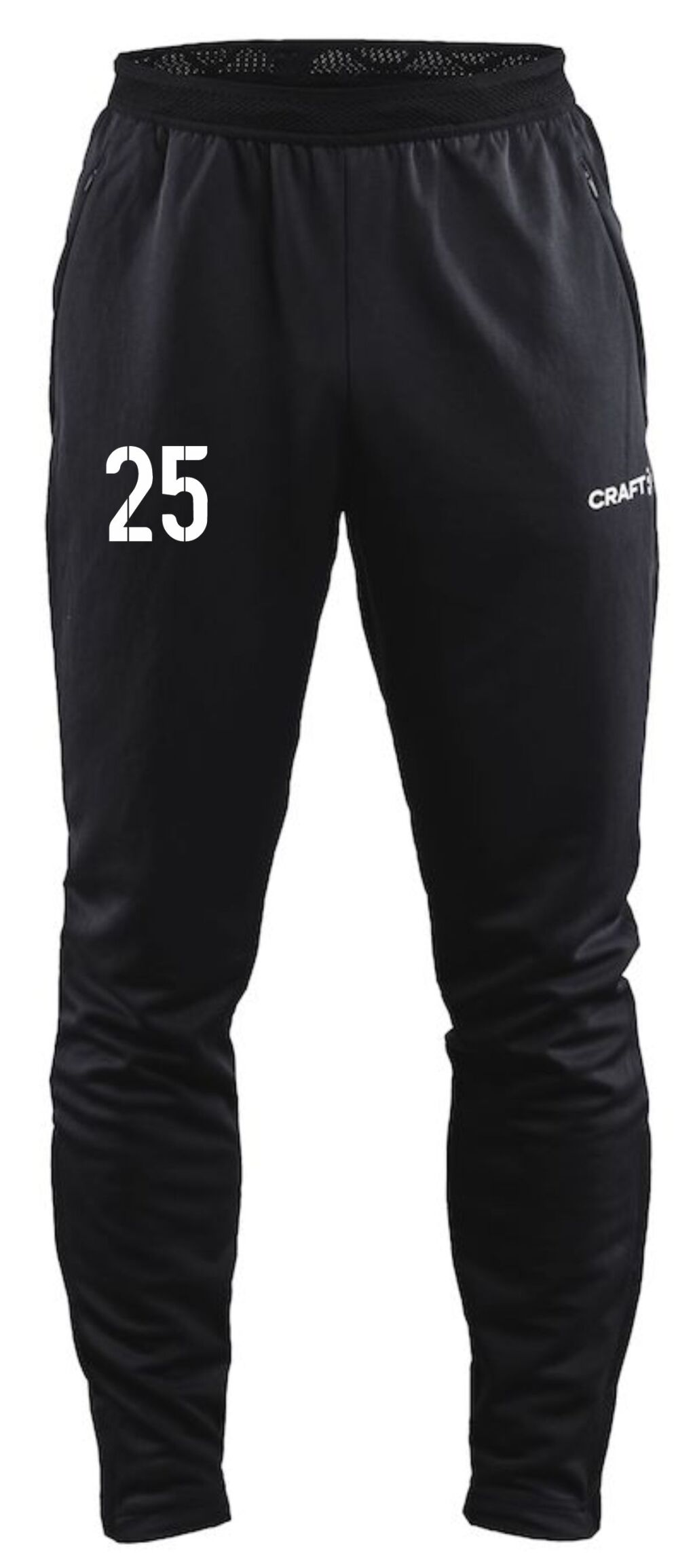 Craft Evolve Pants M