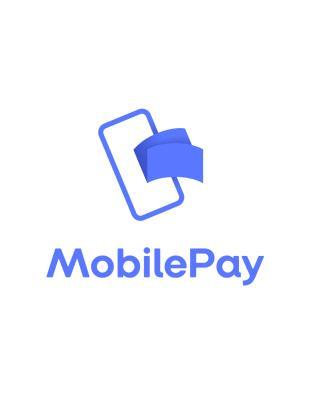 Maksa kätevästi nyt myös Mobilepayllä