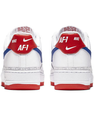Nike Air Force 1 Osta omasi