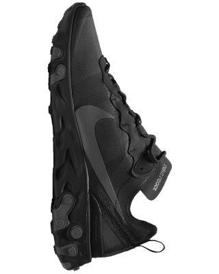Nike React Element 55 Osta omasi