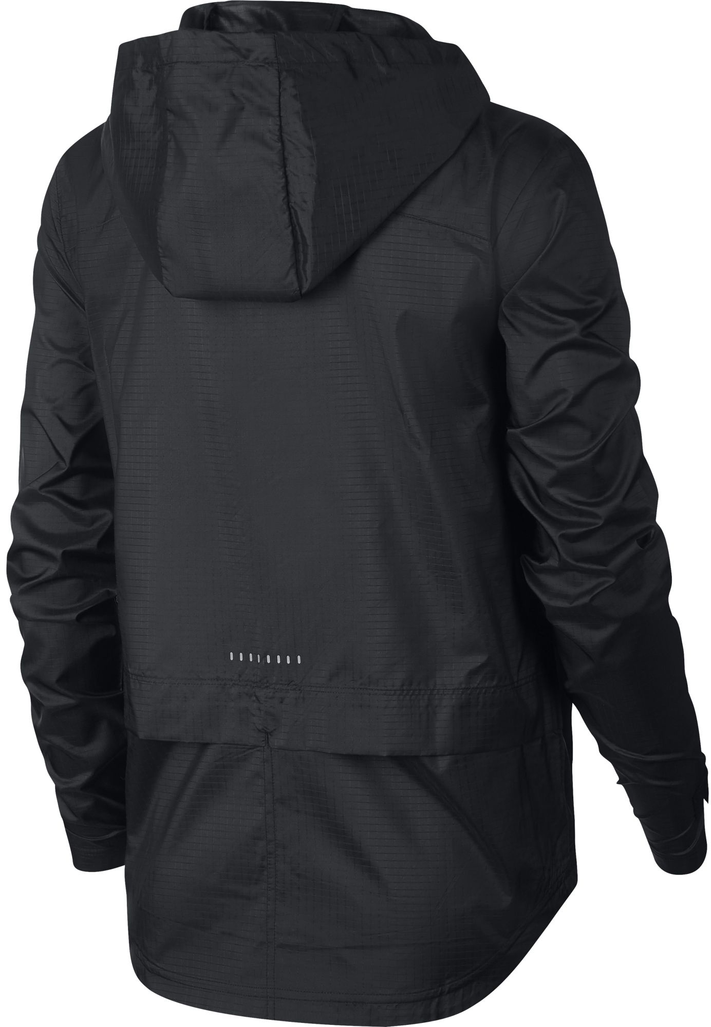 Nike Essential Jacket W