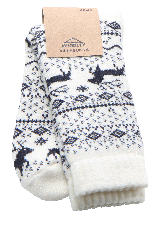 McKINLEY Magis Socks