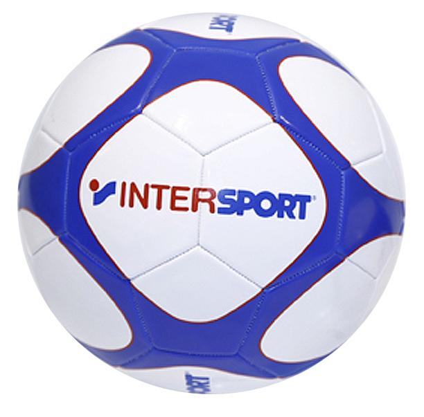 Intersport Jalkapallo