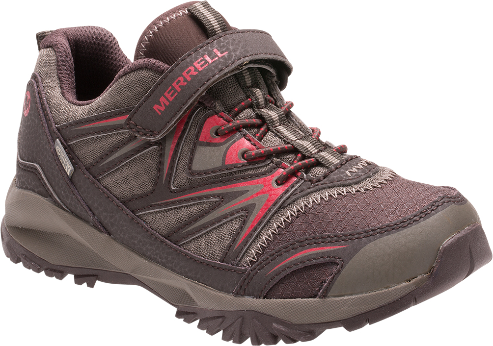 MERRELL_MER_CAPRA_BOLT_LOW_AC_WATERPROOF.._56480608.jpg&width=280&height=500