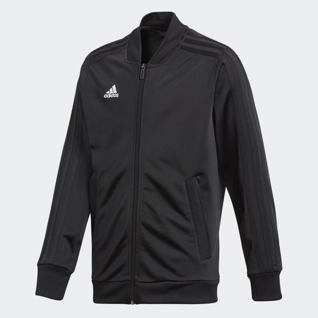 adidas Condivo 18 Jacket JR