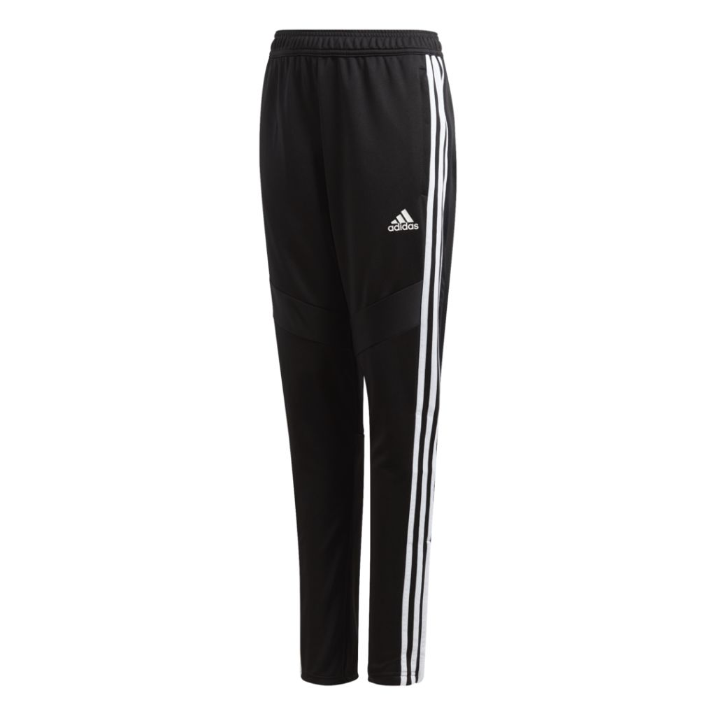 adidas Tiro 19 Training Pant JR