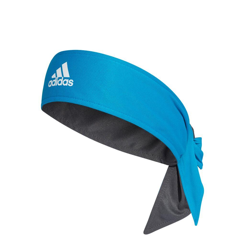 adidas Tennis Reversible Bandana