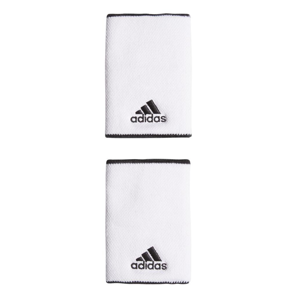 adidas Tennis Wristband Large
