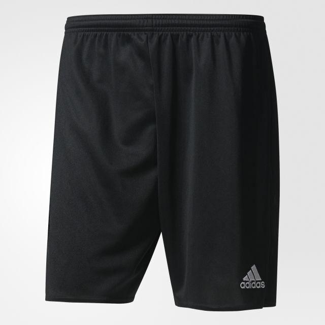 adidas Parma 16 Shorts JR
