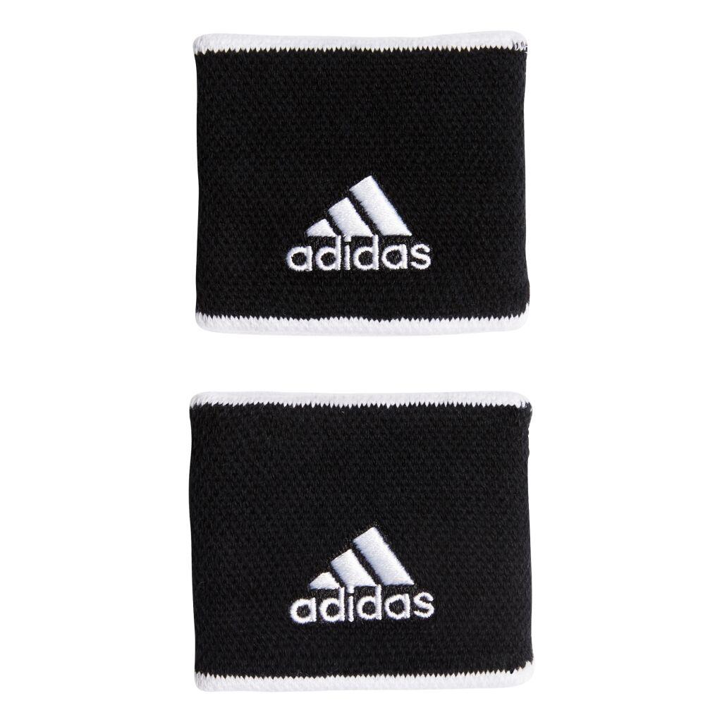 adidas Tennis Wristband Small