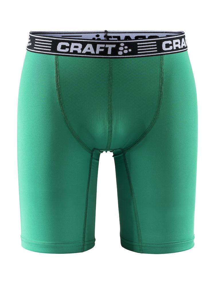 "Craft Pro Control 9"" Boxer"