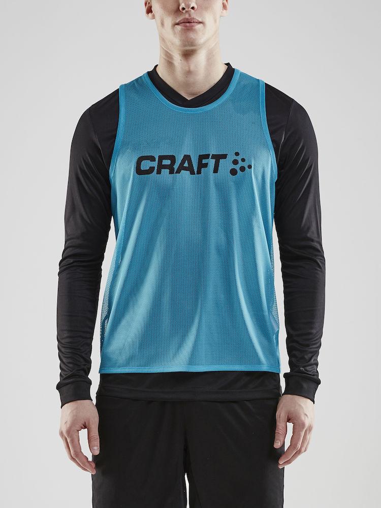 Craft Pro Control Mesh Vest