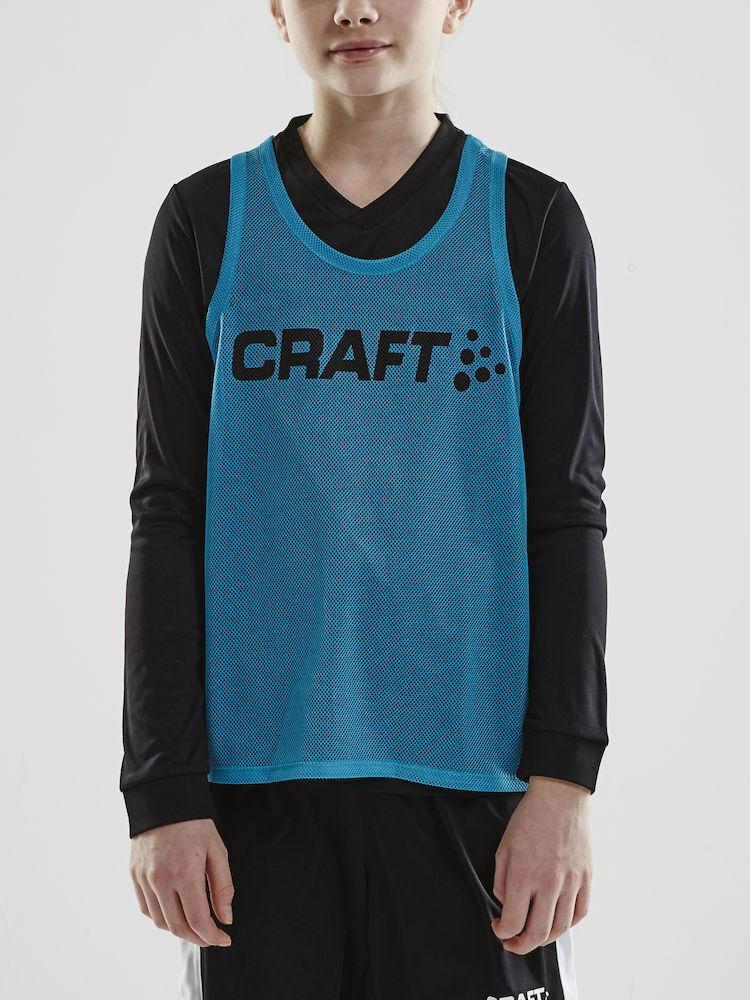 Craft Pro Control Mesh Vest JR