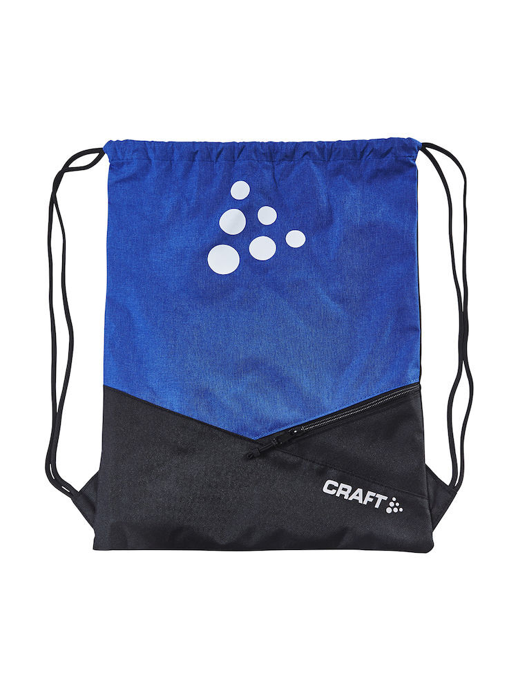 Craft Squad Gym Bag