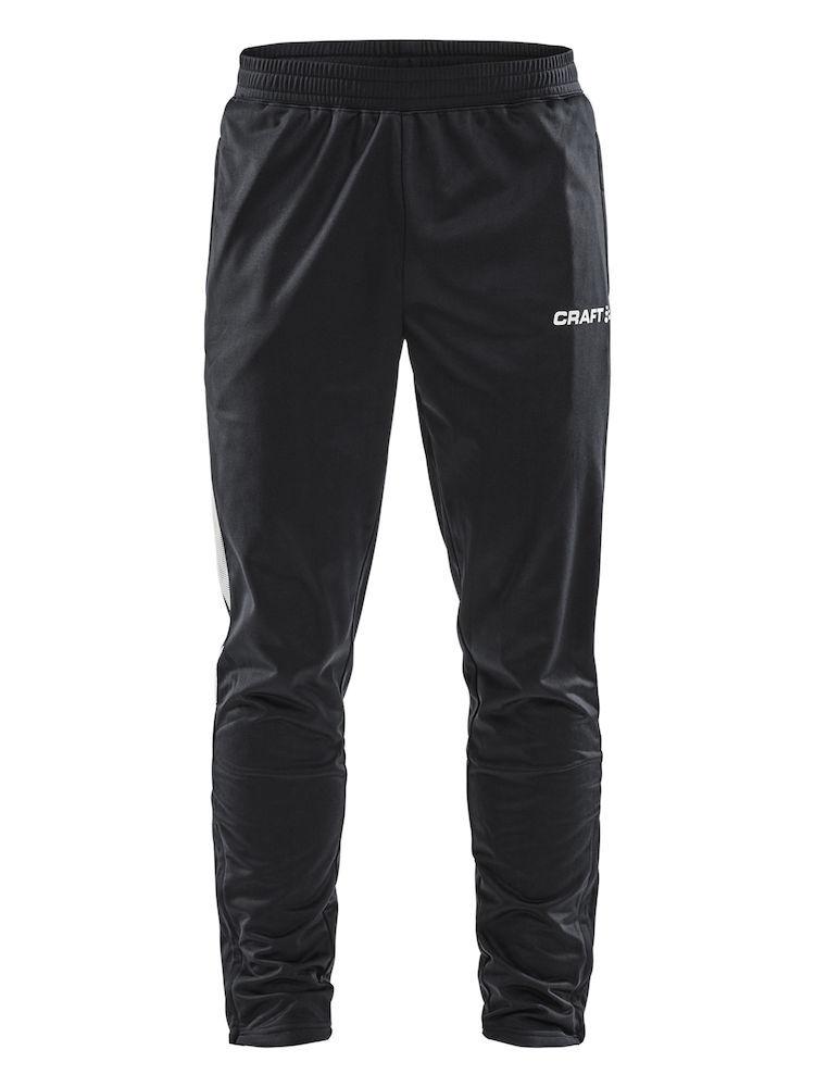 Craft Pro Control Pants