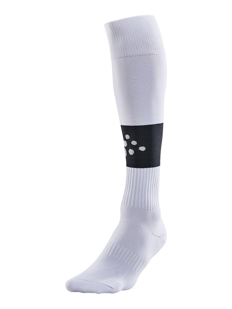 Craft Squad Sock Contrast