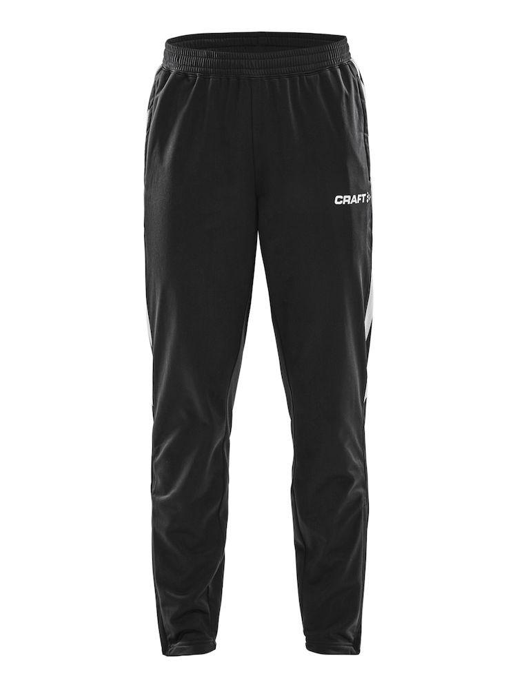 Craft Pro Control Pants W