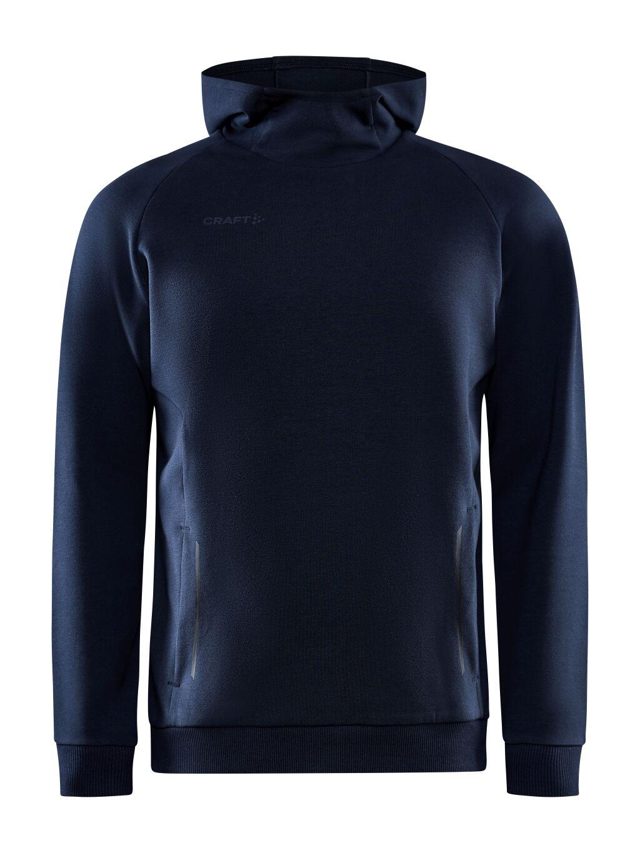 Craft Core Soul Hood Sweatshirt M