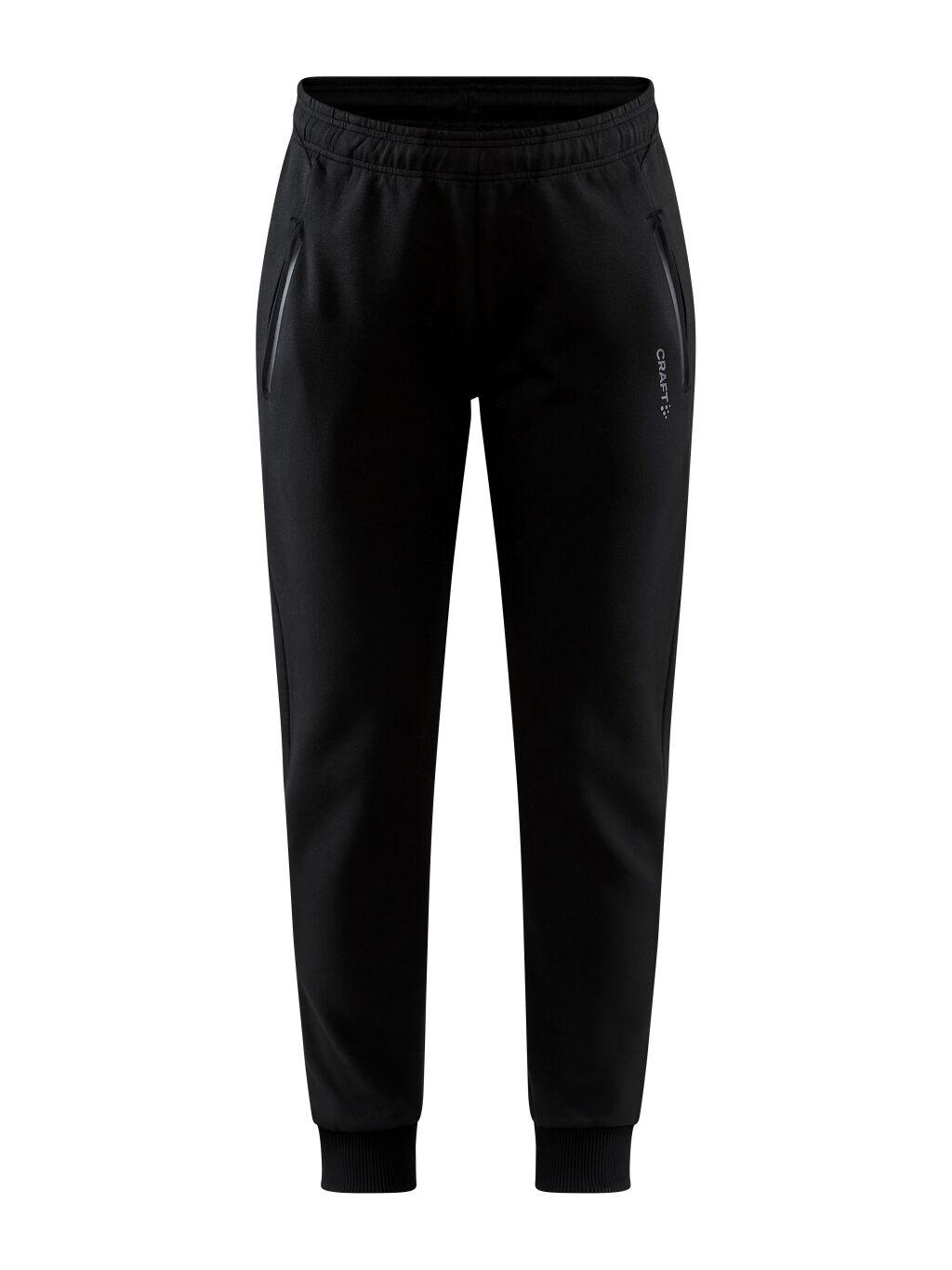 Craft Core Soul Sweatpants W