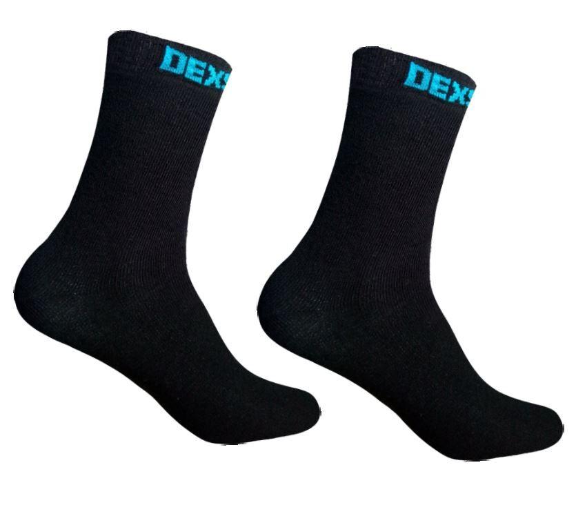 DexShell Ultra Thin Socks DS663