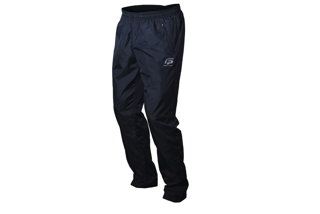 Fat Pipe Ben Lined Pants