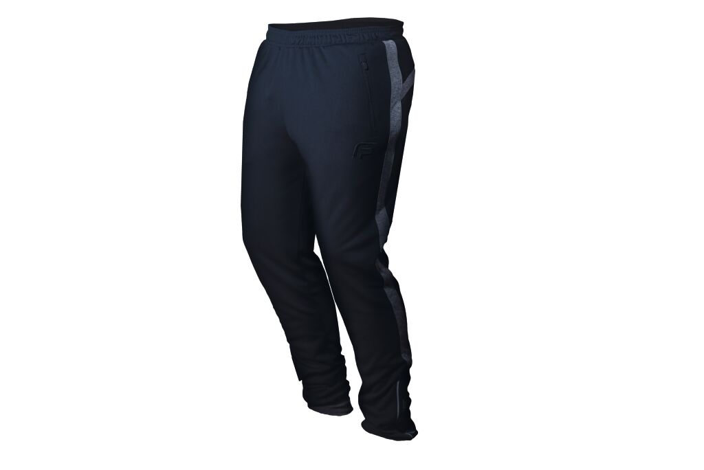 Fat Pipe Cole Track Pants
