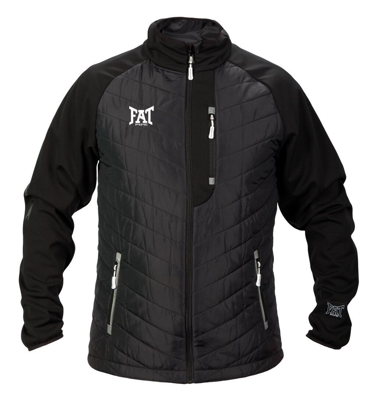 Fat Pipe Gillen Hybrid Jacket
