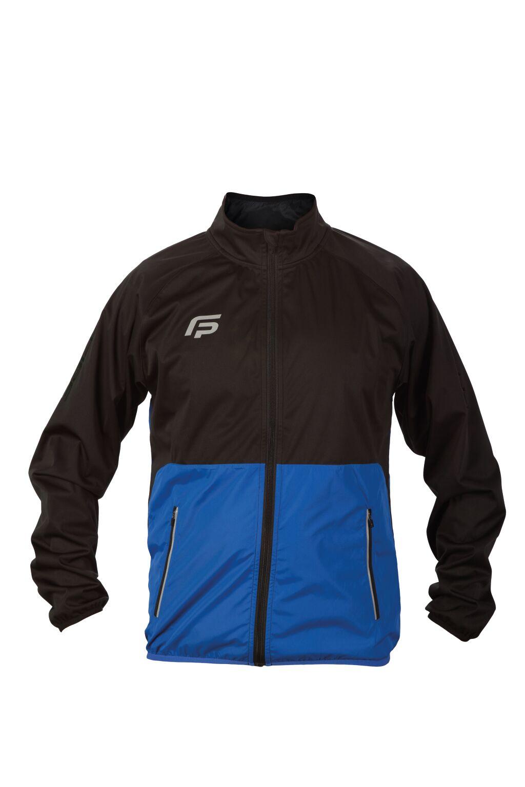 Fat Pipe Jax Training Jacket