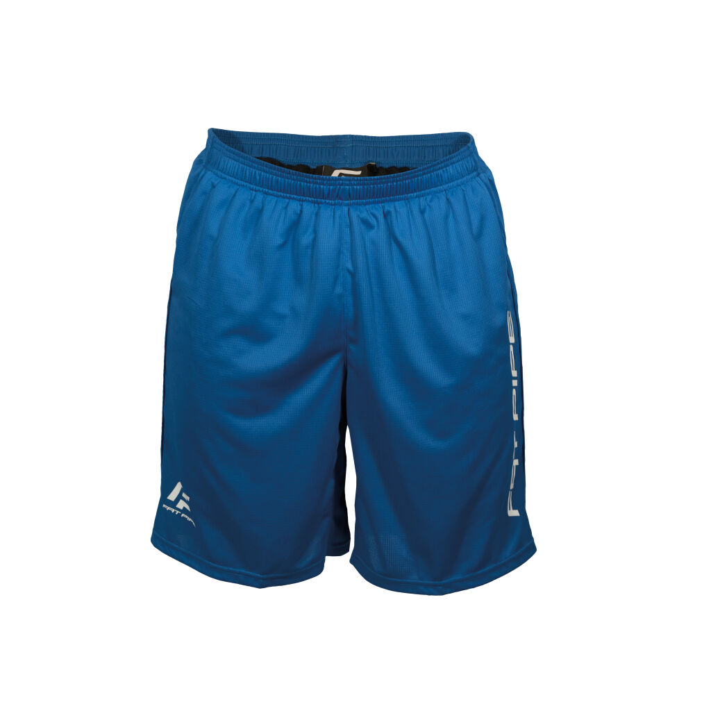 Fat Pipe Geir Player's Shorts