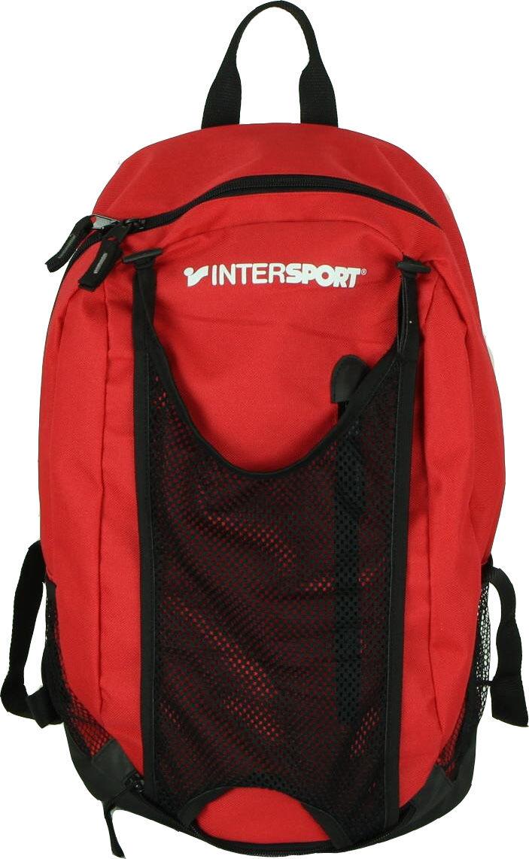 Intersport Palloreppu