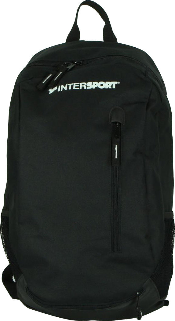 Intersport Palloreppu