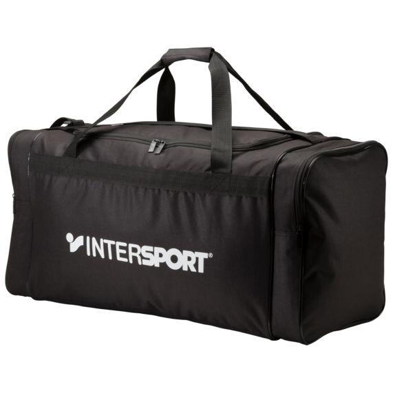 Intersport Teambag Large