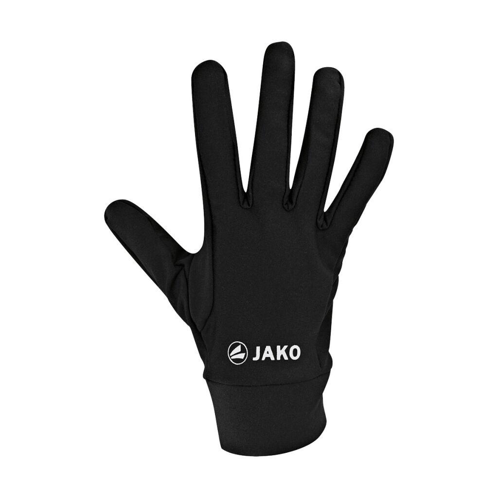 Jako Functional Glove