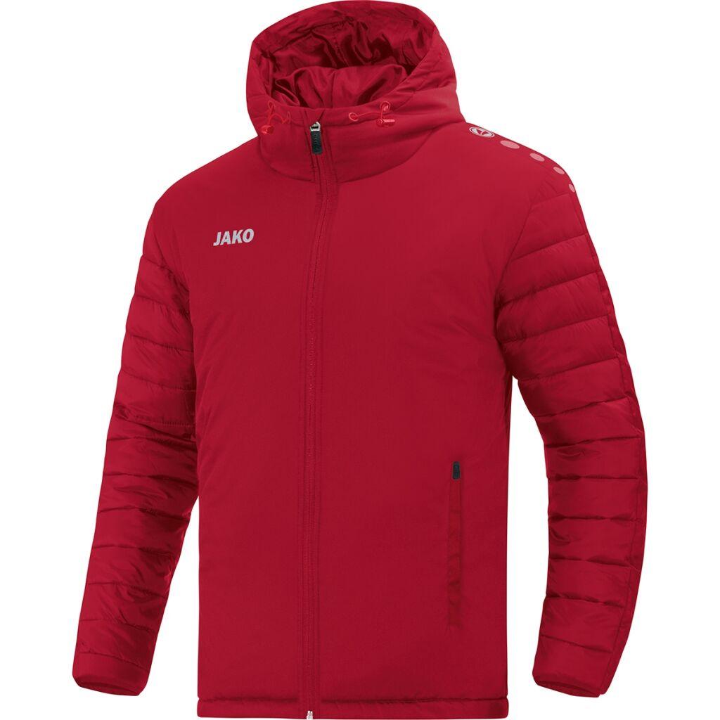 Jako Winter Jacket Team JR