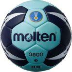 Molten HX3800