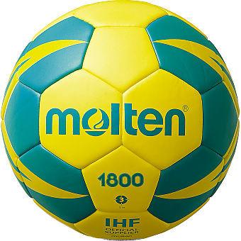 Molten H0x1800 käsipallo