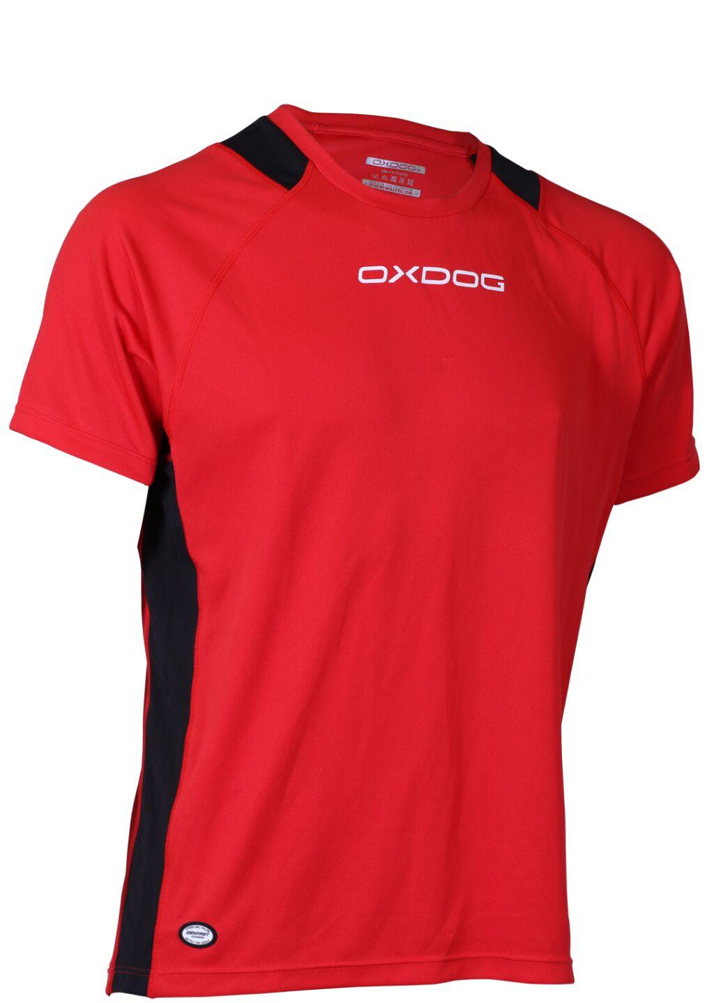 Oxdog Avalon shirt paita