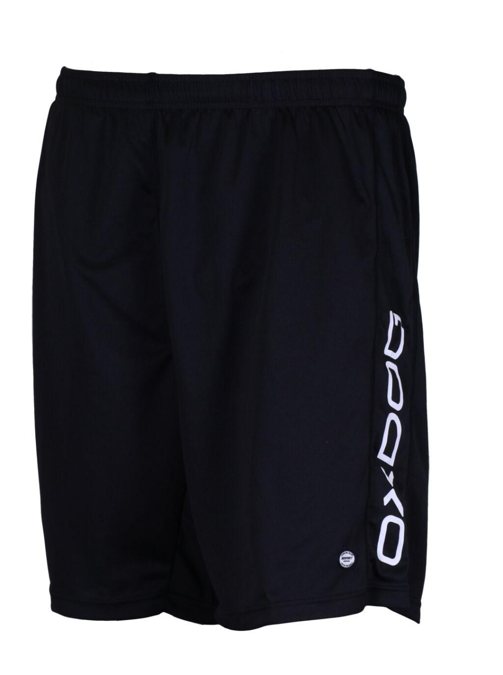 Oxdog Avalon shorts