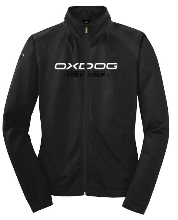 Oxdog Daytona jacket