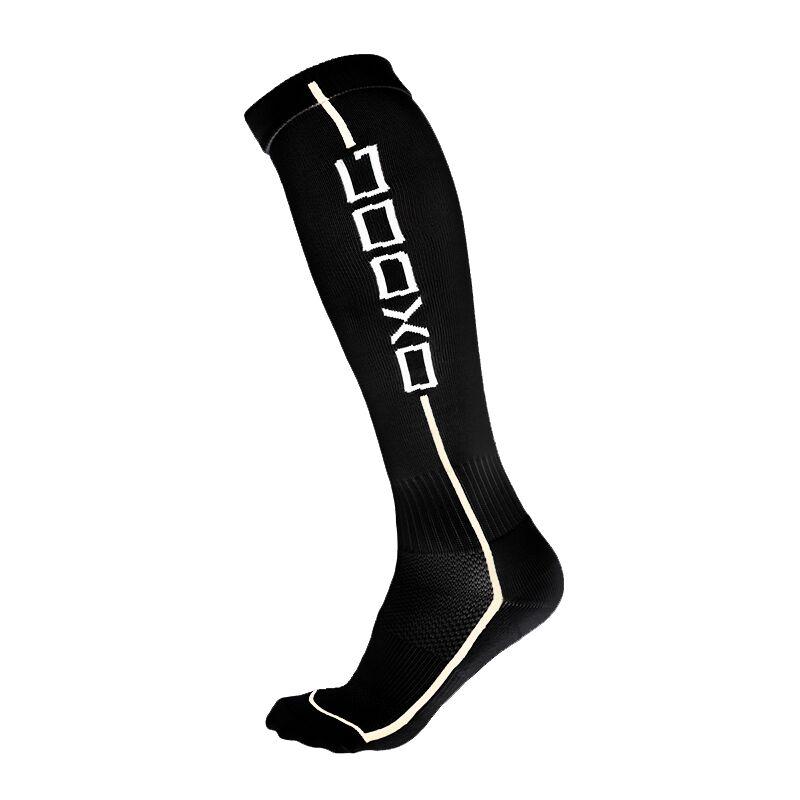Oxdog Fit Socks