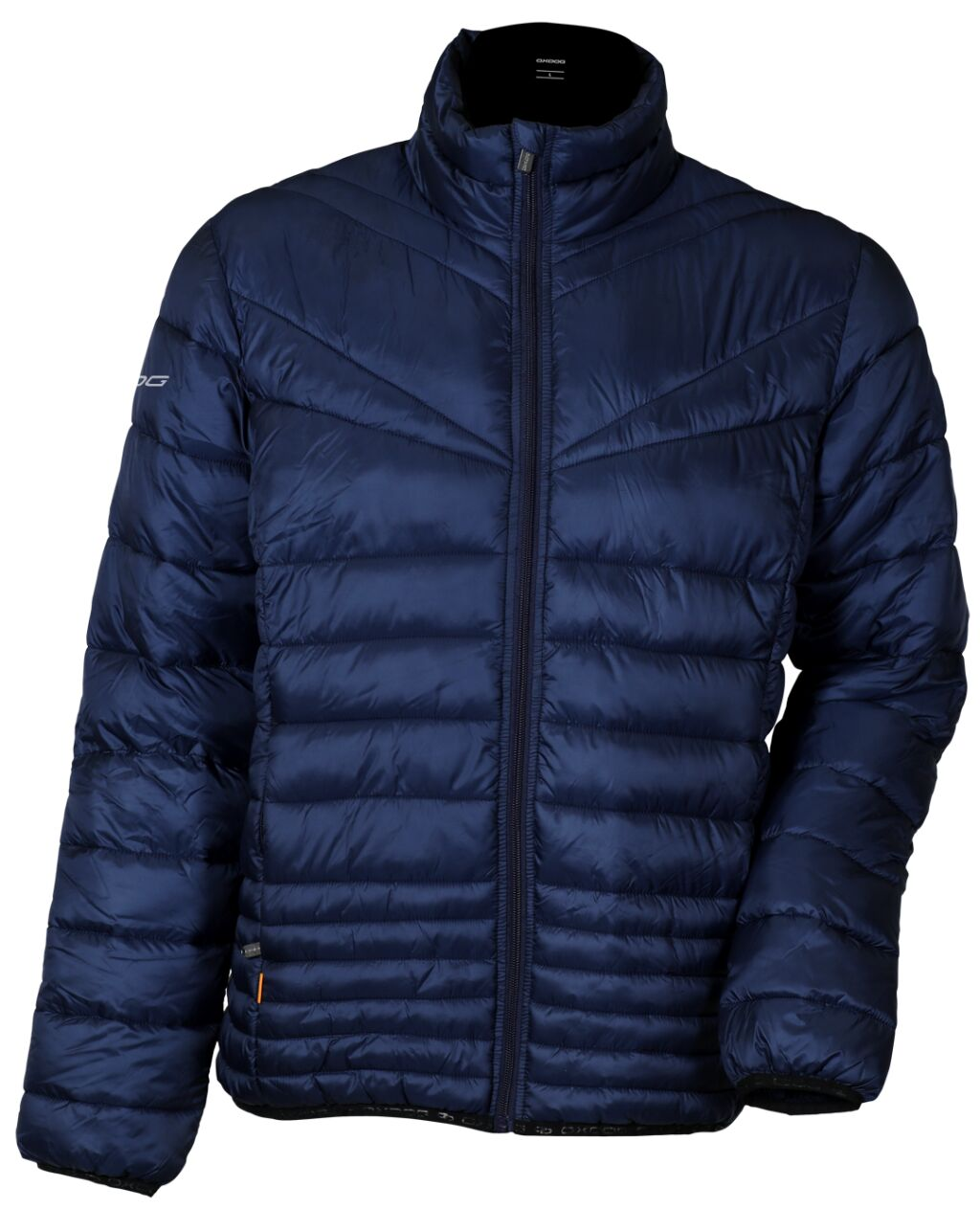 Oxdog Le Mans jacket