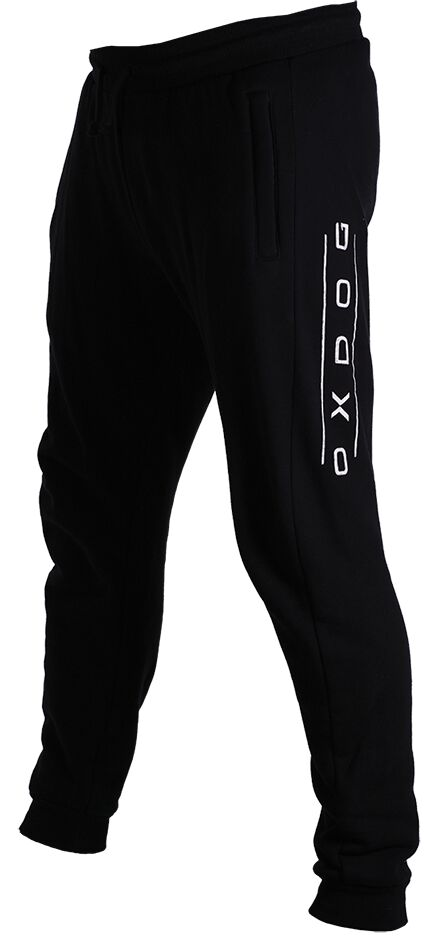 Oxdog Modena sweatpant