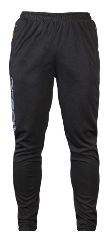 Oxdog Wec pants