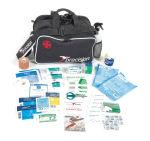 Precision Training Medi-run lääkelaukku varusteilla