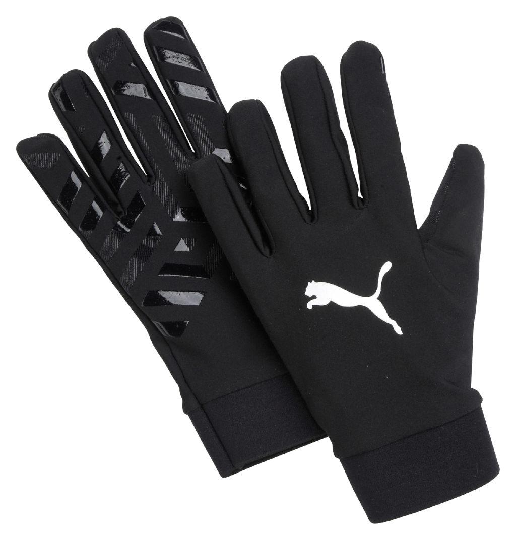 Puma Field Player Glove